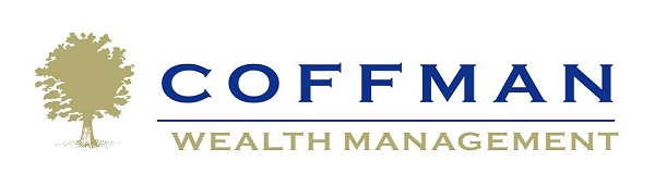 Coffman Wealth Management